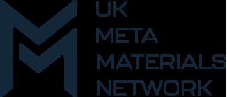 UK Metamaterials Network